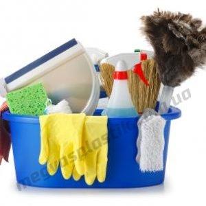 Аксессуары для уборки